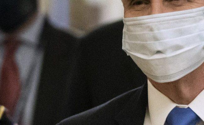 Coronavirus Update Global Covid 19 Case Tally Tops 10