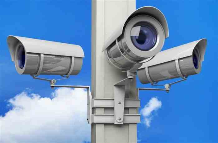 Commercial Alarm Security in Houston, Megasystems Security, Business Alarm Systems, Houston Alarm Installers