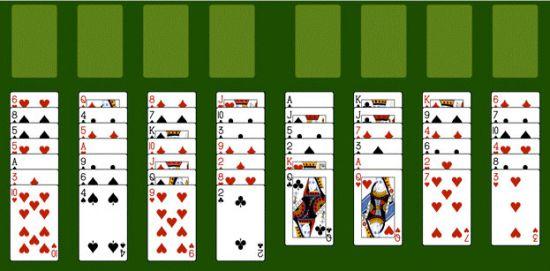 играть в онлайн карты на двоих 36
