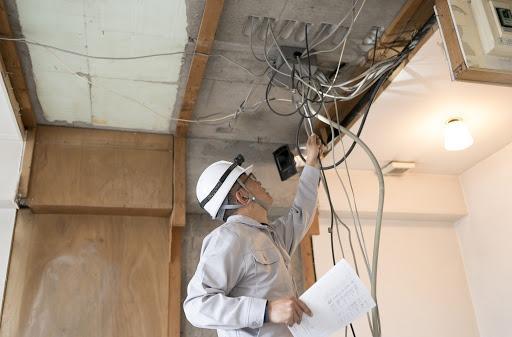 Cepsa Electricdad