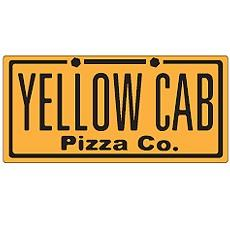 yellowcabgc