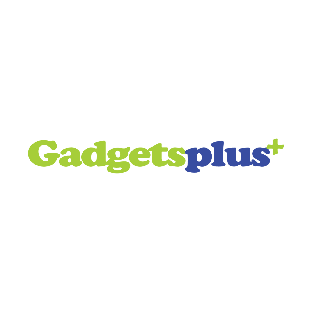 gadget-plus-logo