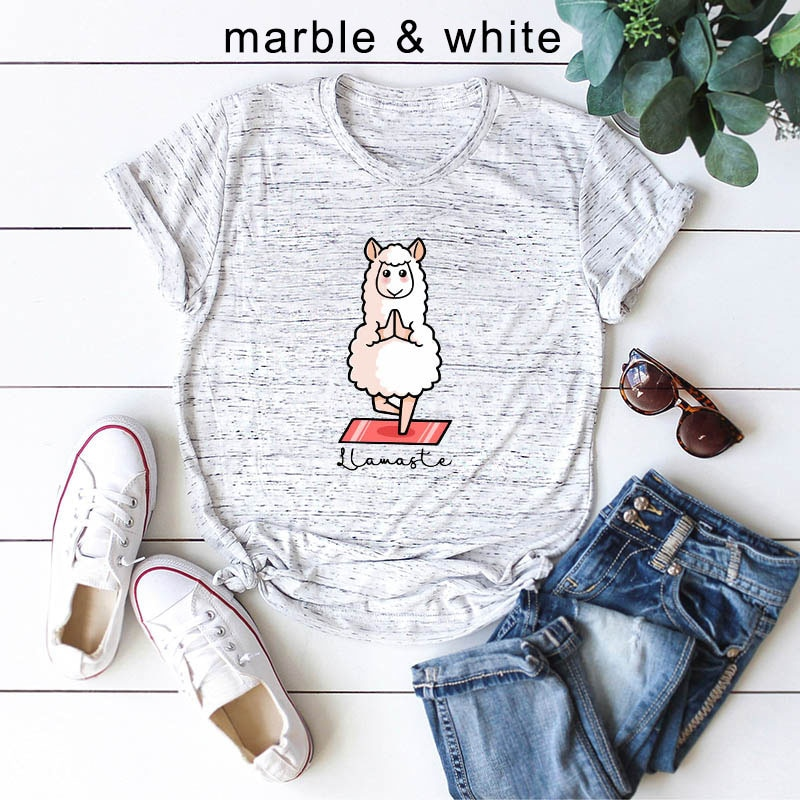Fashion Korean Kids Toddlers Headphone Headset Printed 100/% Cotton Tops T-Shirt