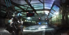 Dead_Space_3_Joseph_Cross_04b