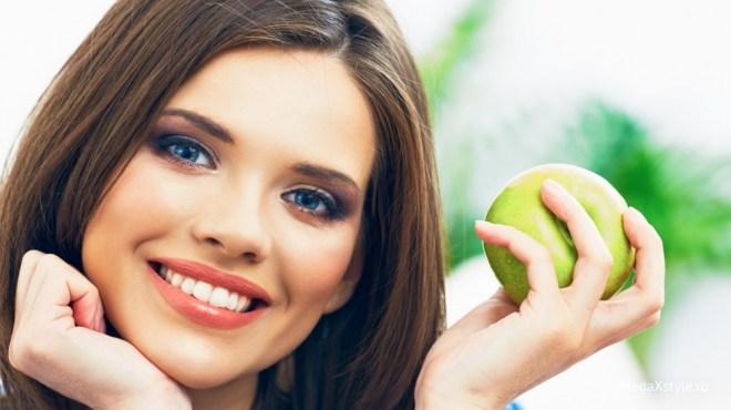 Базальная имплантация зубов – революция в современной стоматологии