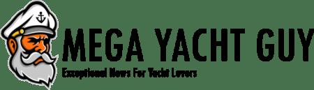 Mega Yacht Guy