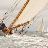 Pendennis Cup 11