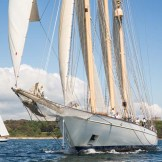 Pendennis Cup 12