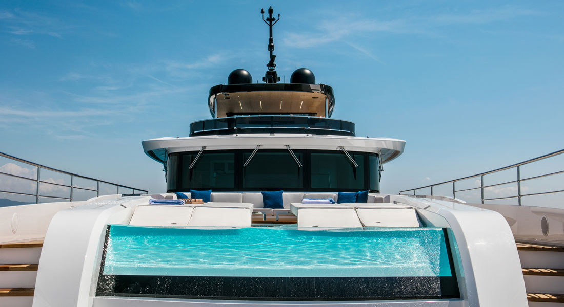 Megayacht News Onboard Namaste By Overmarine Group