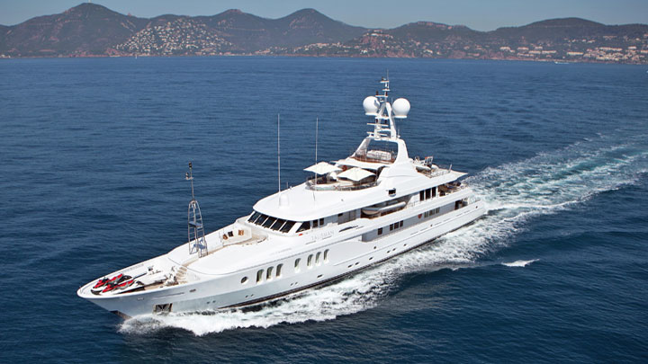 Talisman Maiton TVs New Star Amp How To Charter Her