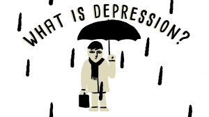 Which Type of Depression  Are You Suffering From?  Major Depression, Dysthymia, Seasonal Affective Disorder?