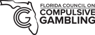 Florida Council on Compulsive Gambling | Gambling Addiction Therapy | Meaghan Flenner | West Palm Beach, FL