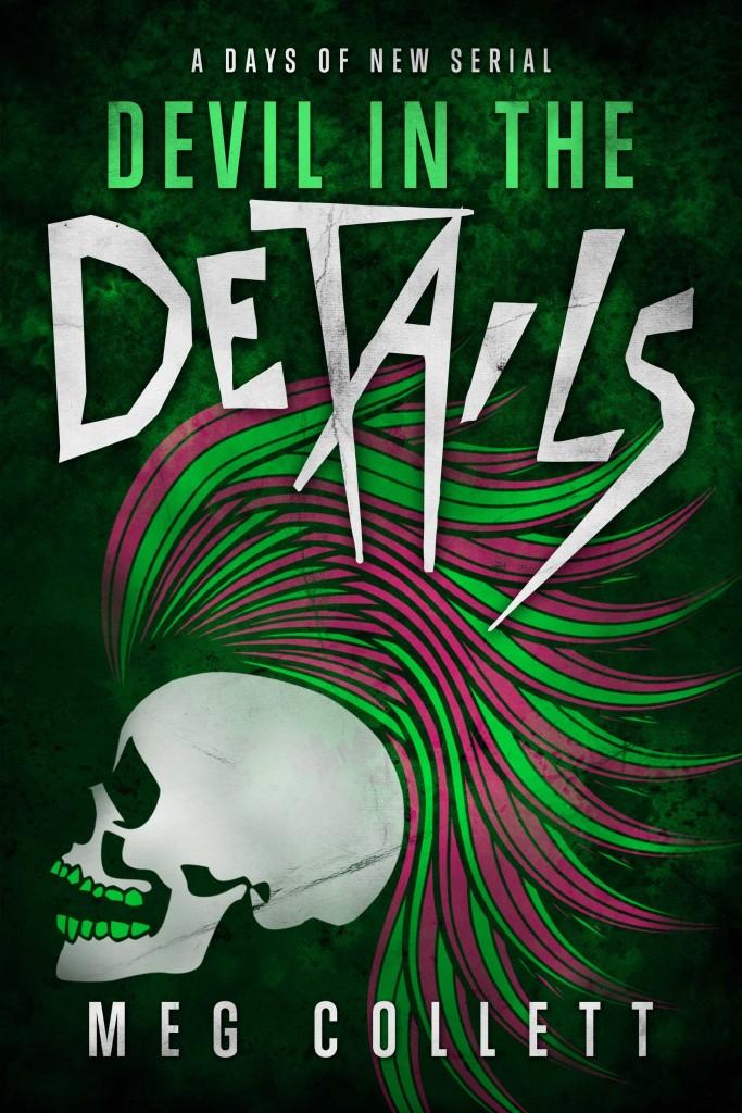 Devilinthedetails-Amazon