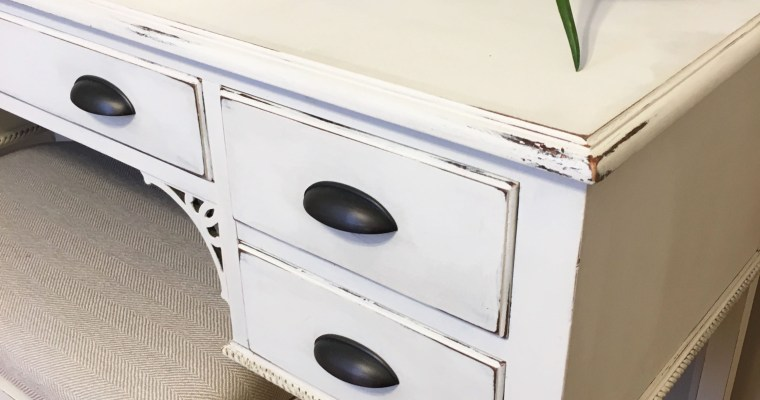 Cool Meg Del Design Painted Furniture Restoration Diy Download Free Architecture Designs Itiscsunscenecom