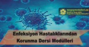 enfeksiyon_hastaliklarindan_korunma_dersi_megep