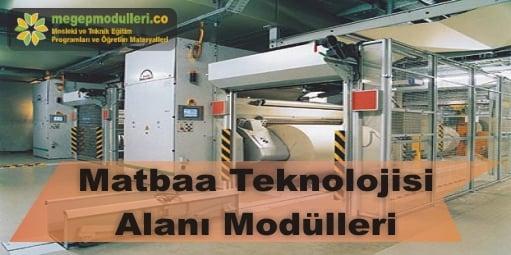 matbaa_teknolojisi_alani_megep_modulleri