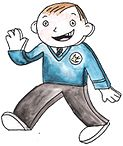Why Military Families are Awesome at Flat Stanley