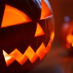 How to Turn Pumpkins into Math