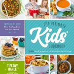 Teach Math with Cooking & The Ultimate Kids' Cookbook