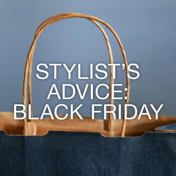 personal stylist los angeles shopping advice