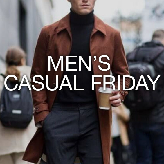 https://madison-to-melrose.com/casual-friday/