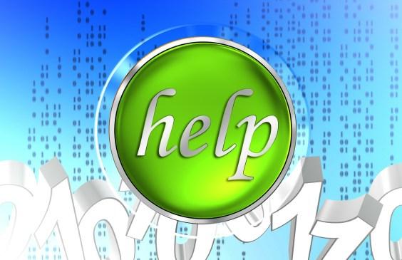 help-66374_1280
