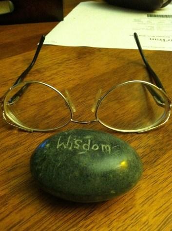 wisdom-237621_1280