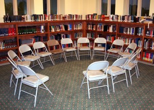 chairs-358404_1280