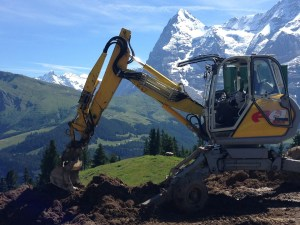 bulldozer-629120_1280