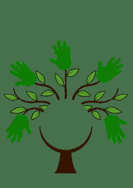 tree-569967_1280