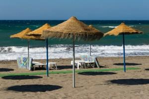 beach-umbrellas-535827_1280