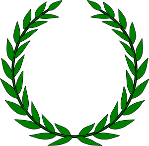 laurel-wreath-297040_1280