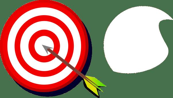 target-297399_1280