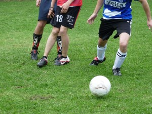 football-516961_1280