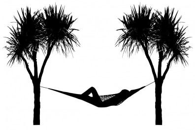 hammock-163647_1280