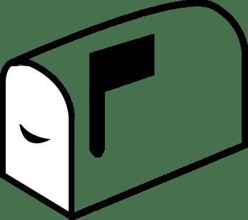 mailbox-23695_1280
