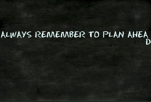 plan-707359_1280 - Copy