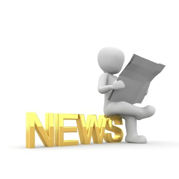 news-1027334_1920