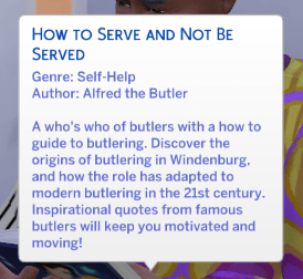 how-to-serve
