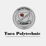 Tura-Polytechnic-Recruitment-2021-Lecturer-Demonstrator-Storekeeper-Vacancy