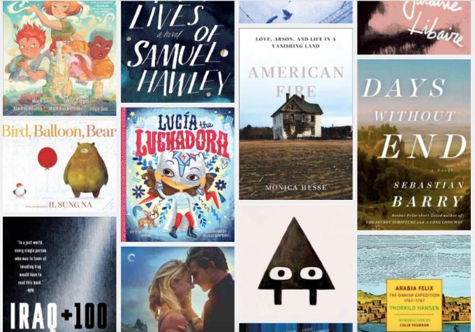 best-books-2017