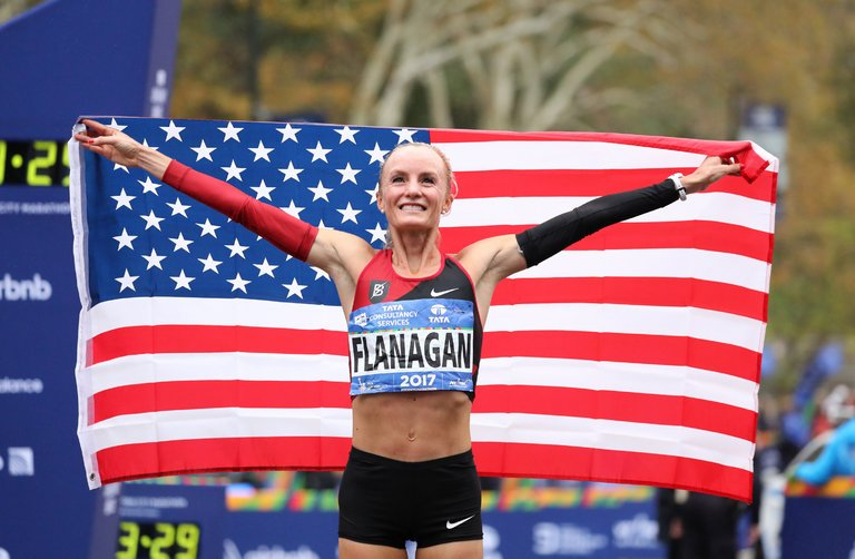 how-the-shalane-flanagan-effect-works