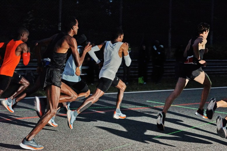nike-two-hour-marathon