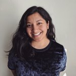 Blanca Sanchez, Fullstack Developer