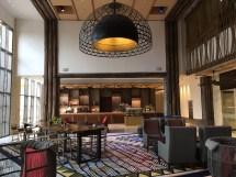Family Daycation Brunch Lapita Hotel-dubai Parks And