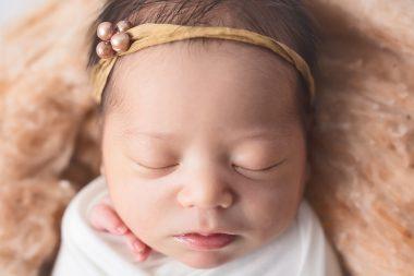 Meghan Mace Photography, Rochester Hills Michigan Photographer, Southeast Michigan Photographer, Michigan Baby Photographer, Michigan Child Photographer
