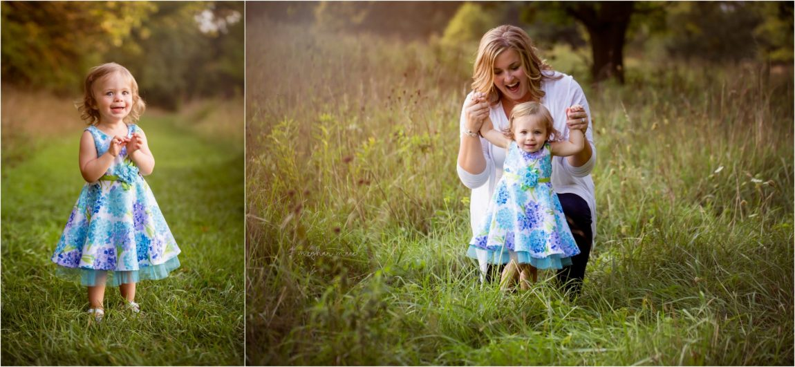 Meghan Mace Photography, Lifestyle Rochester Michigan Photographer