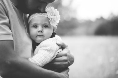 Meghan Mace Photography, Rochester Michigan Baby Photographer