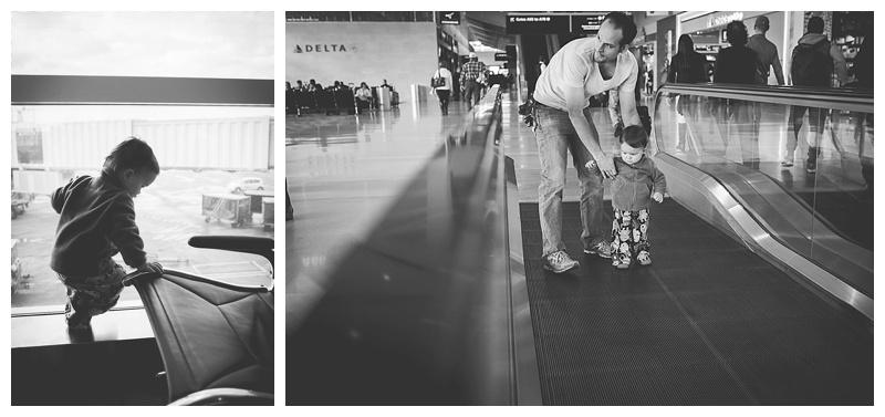 Walt Disney World, Meghan Mace Photography, Delta Airlines, Desmond