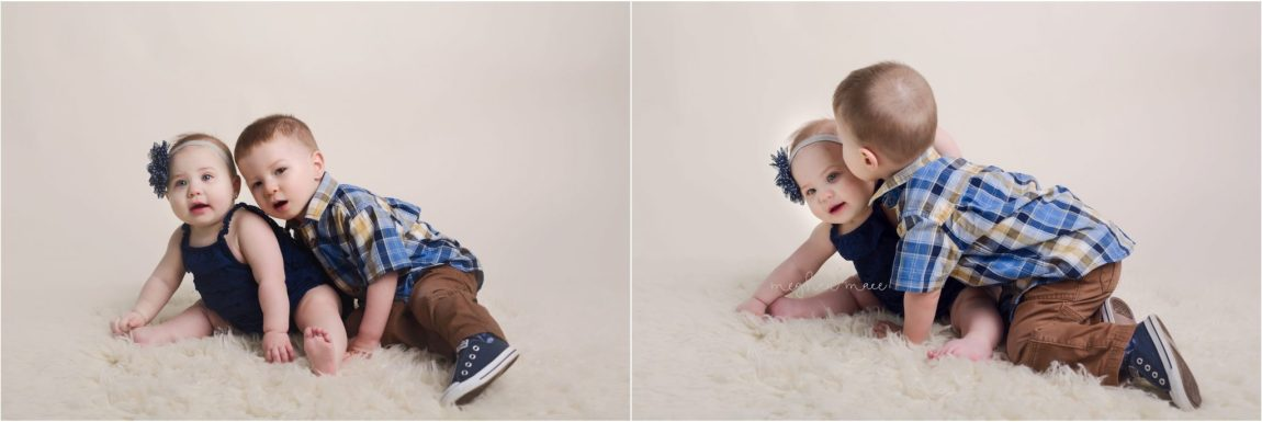 Holden Two Years Old, Meghan Mace Photography, Rochester Michigan Baby Photographer